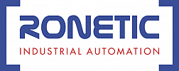 Ronetic Industrial Automation B.V.